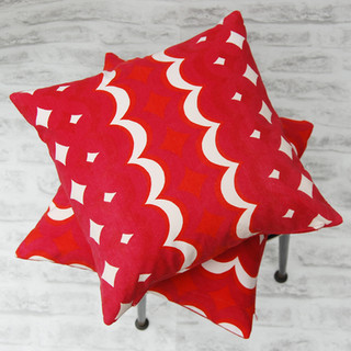 CUSHIONS HEALS RED ABOVE 2.jpg