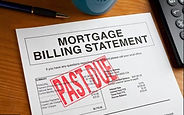 Mortgage Assistance.JPG