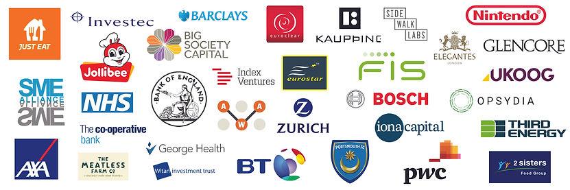 client logos wide 7-20.jpg
