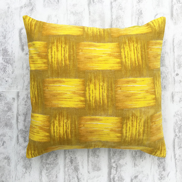CUSHIONS YELLOW 50S MIX FRONT.jpg