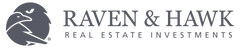 Logo-RGB-3000x600.png