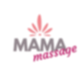 Copy of MAMA (2).png