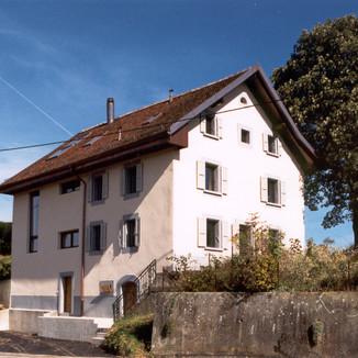 Morrens-facade.JPG