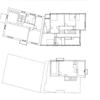 echichens_plan_page-0002.jpg