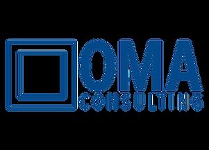 Logo-OMA-bleu.png
