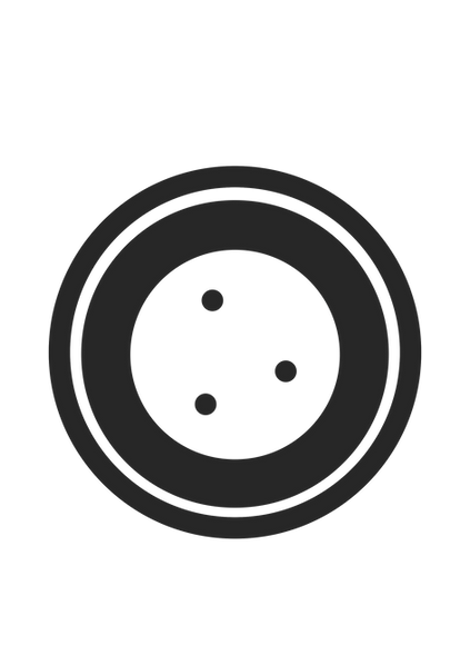 laronde-logo_3noW.png