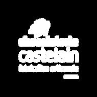 handpicked_logo-45.png