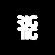 handpicked_logo-05.png