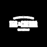 handpicked_logo-26.png