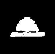 handpicked_logo-37.png