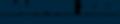 maisonxxii_logo_blue_web-01.png