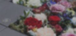 flower_box_cover.jpg
