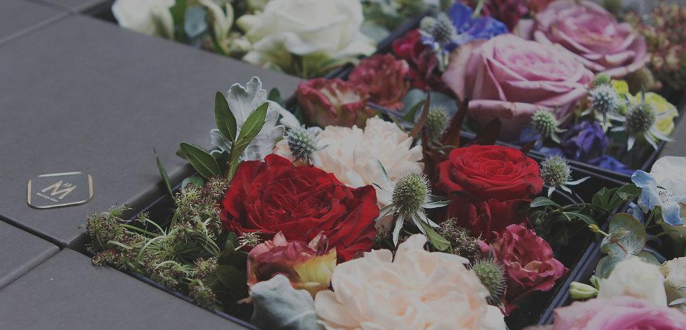 flower_box_cover.jpg
