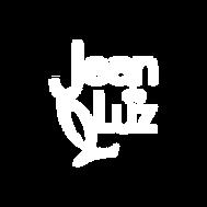 handpicked_logo-54.png