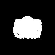 handpicked_logo-43.png