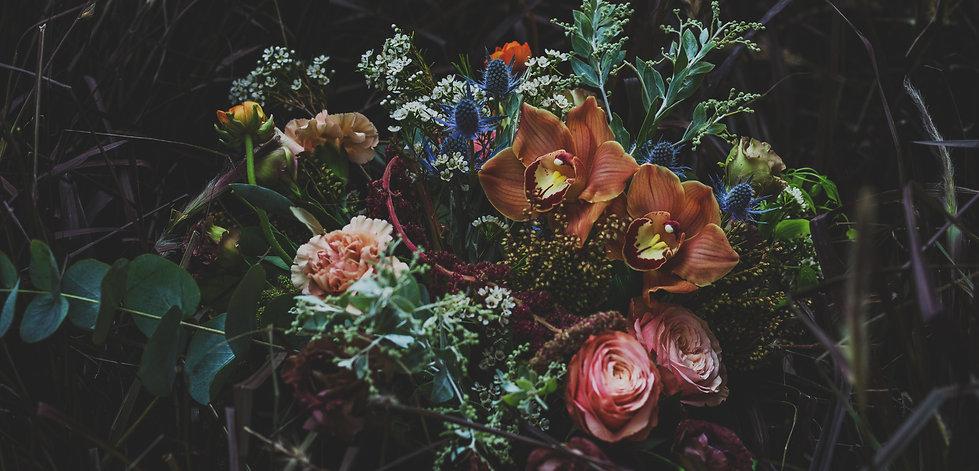 bouquet_cover.jpg