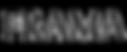 Logo-FRAMA.png
