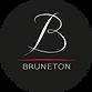 conf-Bruneton.png