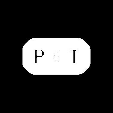 handpicked_logo-47.png