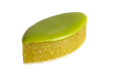 LIME & SPEARMINT.png