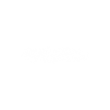 handpicked_logo-51.png