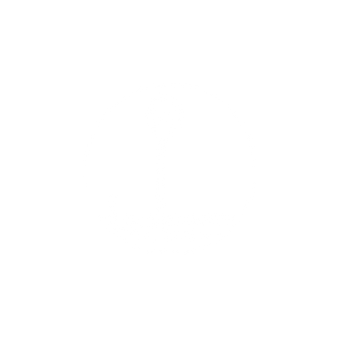 handpicked_logo-14.png