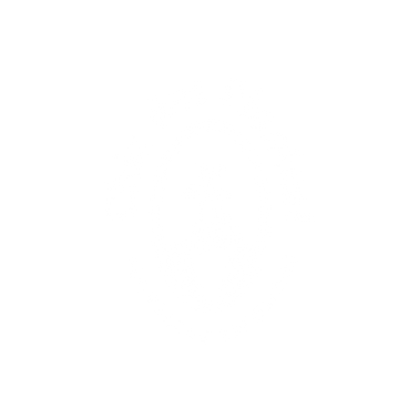 handpicked_logo-49.png