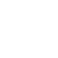 handpicked_logo-31.png