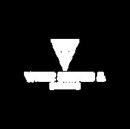 handpicked_logo-17.png