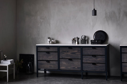 ~Frama Studio Kitchen ii.jpg