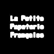 handpicked_logo-33.png