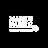 handpicked_logo-25.png