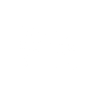 handpicked_logo-35.png