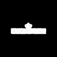 handpicked_logo-36.png