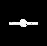 handpicked_logo-30.png