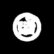 handpicked_logo-42.png