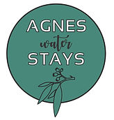 AWS Logo hi-res.jpg