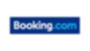 logo-booking-com-png-booking-com-300.png