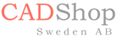 CADShop_logo_png24.png