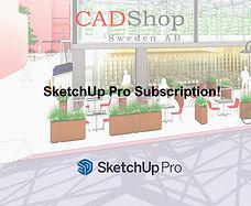 SketchUp subscription.jpg