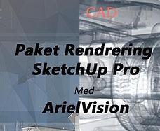 sketchup + ariel vision.jpg