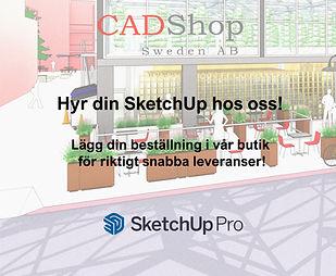 SketchUp köp i butiken.jpg