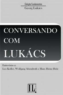 Conversando com Lukács