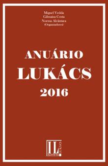 Anuário 2016
