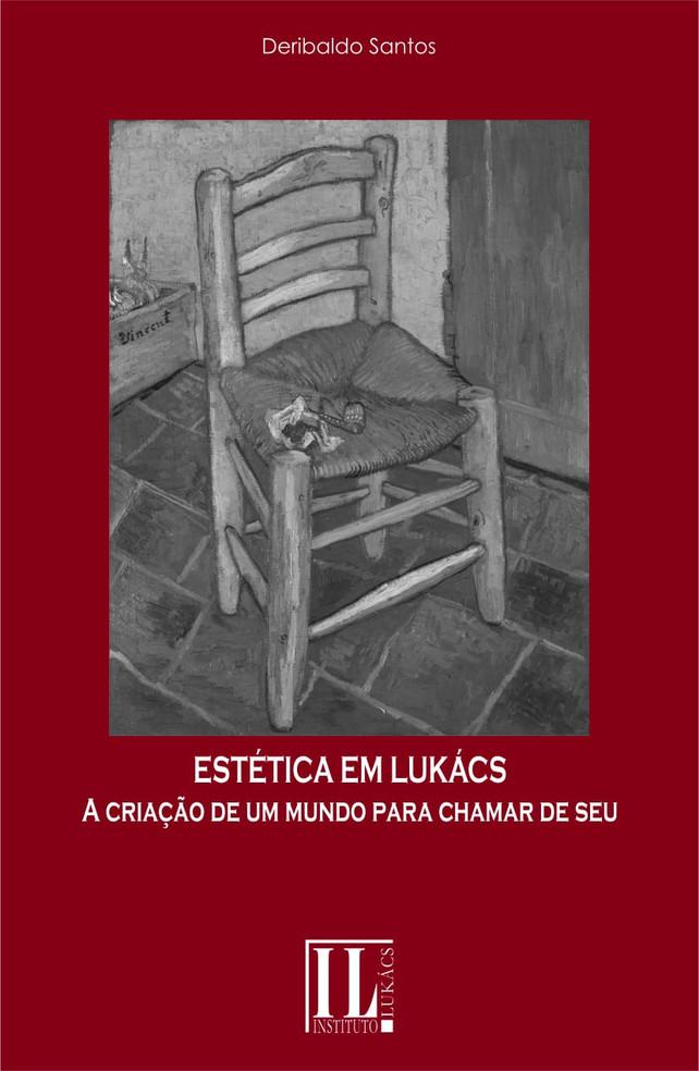 Estética em Lukács