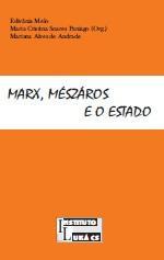 Marx, Mészáros e o Estado