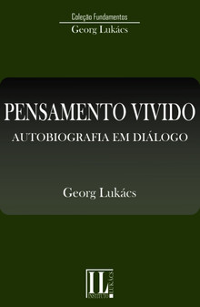 Pensamento Vivido: autobiografia em diálogo