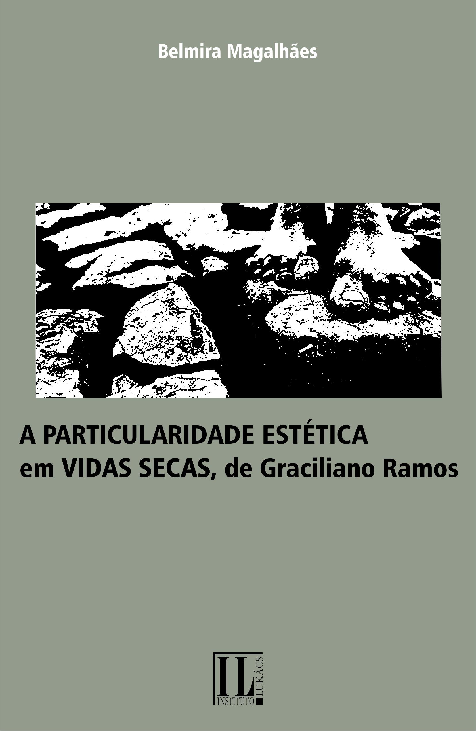 livro vidas secas de graciliano ramos gratis em pdf