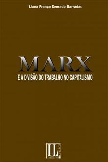 Marx e a Divisão do Trabalho no Capitalismo