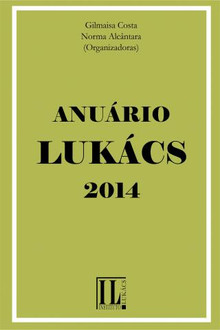 Anuário Lukács